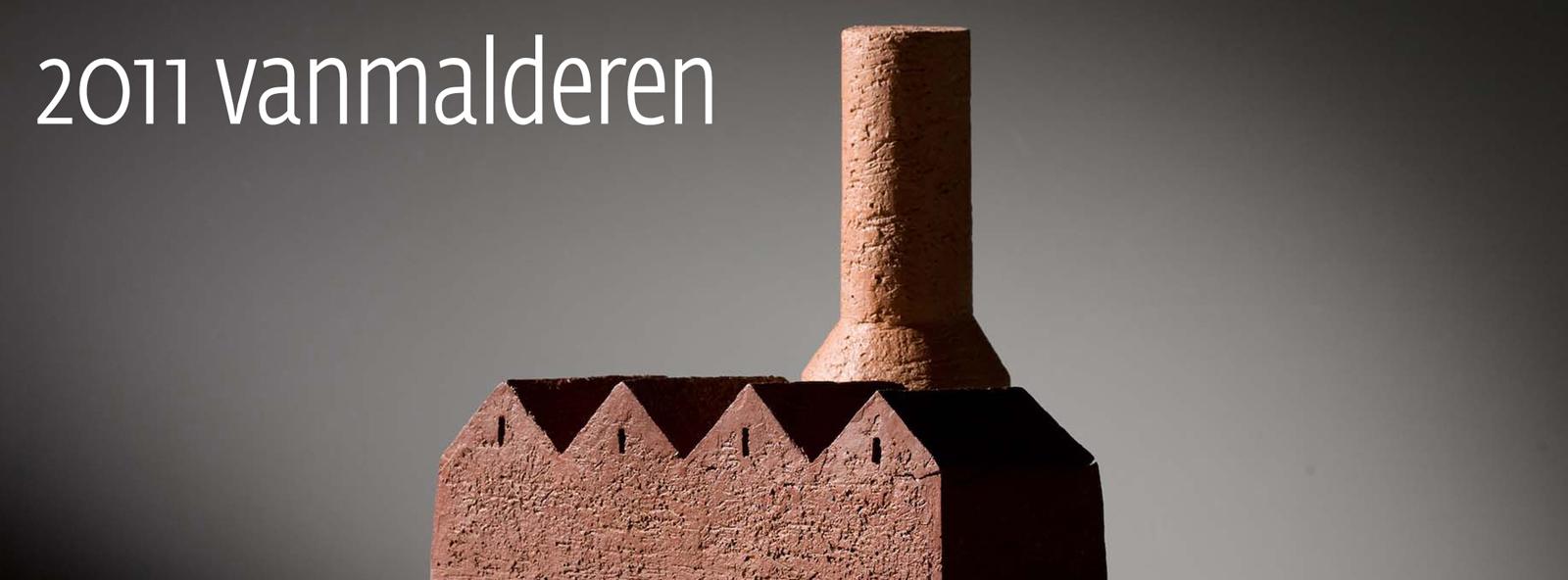 2011vanlmalderen-1michel-michiels-scultures