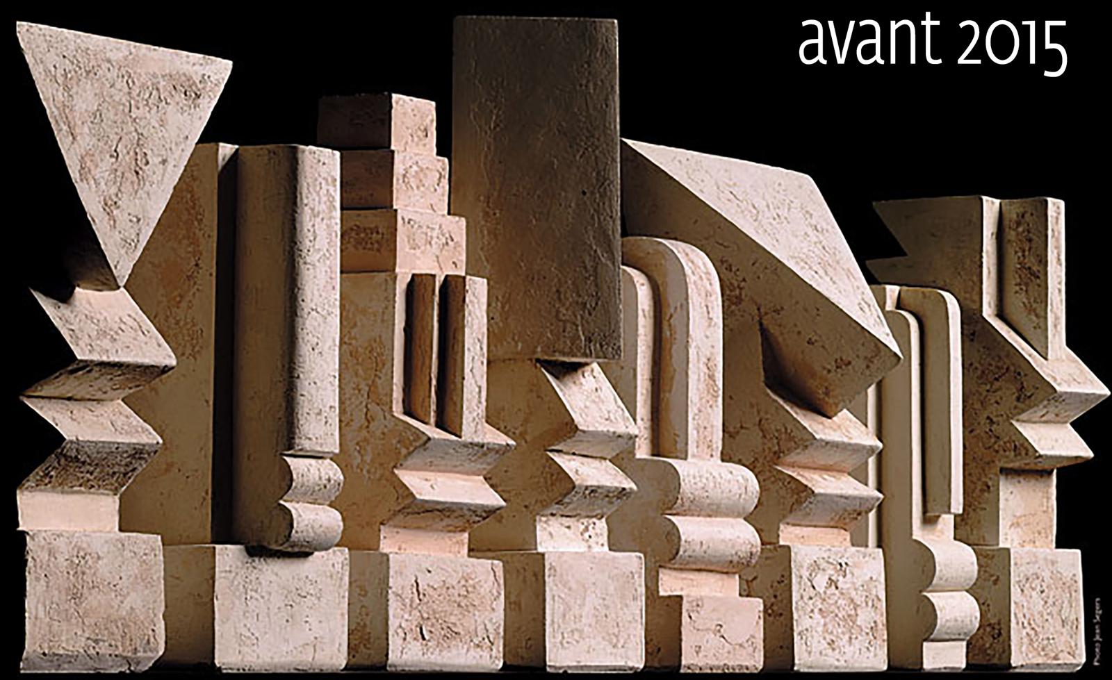 avant2015-1michel-michiels-scultures